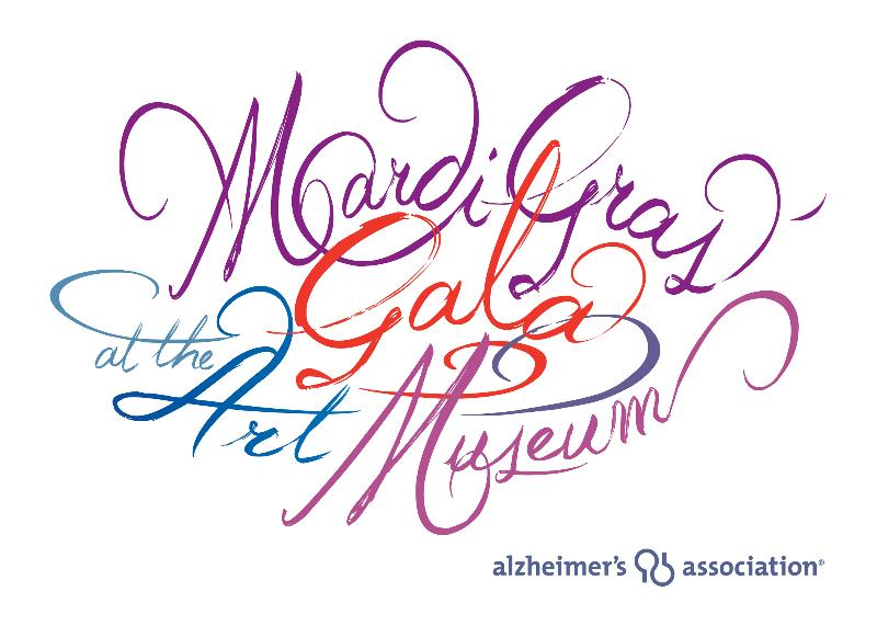 ALZ MG With Logo