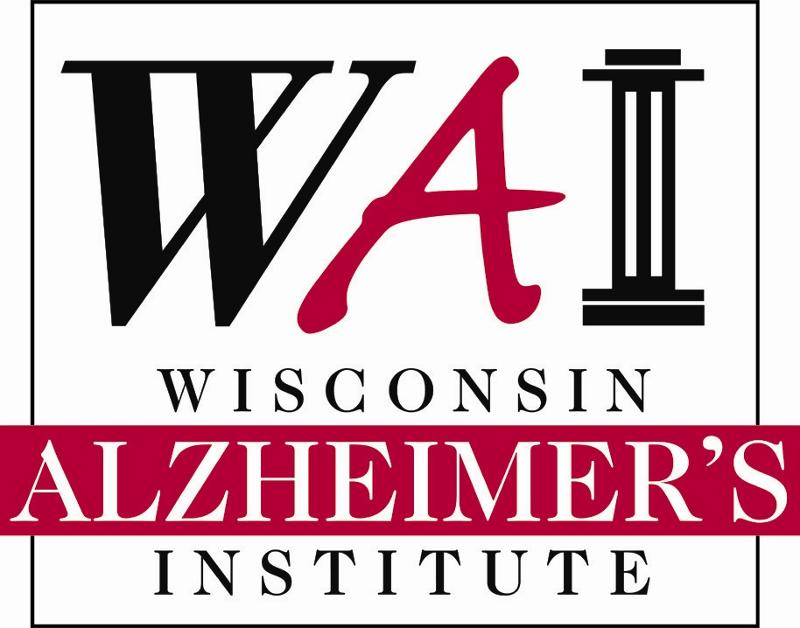 Wisconsin Alzheimer's Institute