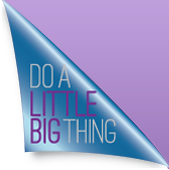 Little Big Thing