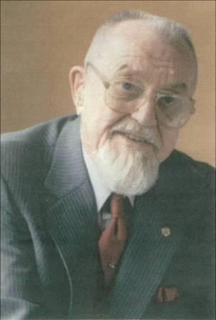 Chester Cieslak
