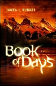 Book Days