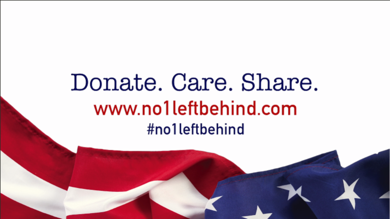 Watch No!leftbehind