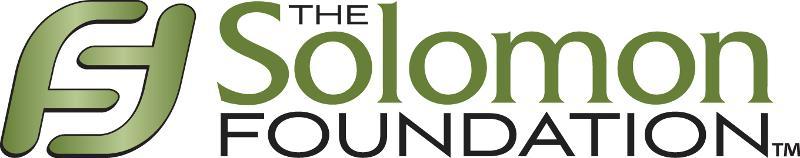 The Solomon Foundation