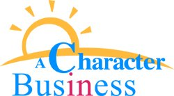Character Business