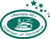 RHCOC BAA logo