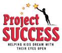 Project Success Logo