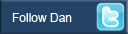 Follow Dan Cornell on Twitter