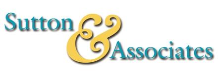 S & a Logo
