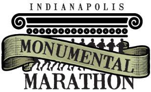 Indianapolis Monumental Marathon