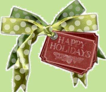 holiday ribbon2