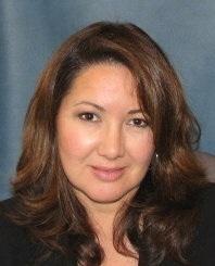 Sylvia Tenorio