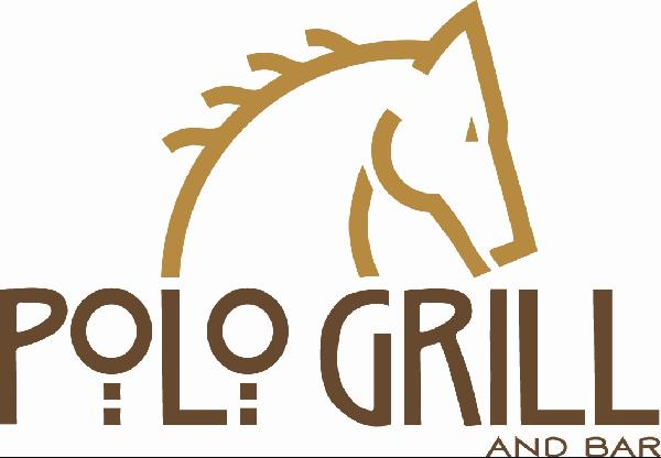 Polo Grill and Bar