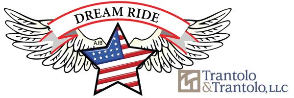 dream ride August 22, 2010