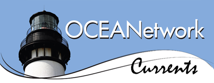 OCEANetwork Currents