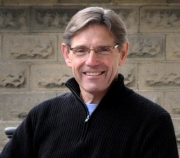 Dr. Jerry Schultz