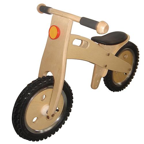 Balance Bike by Smart Gear
