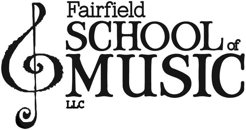 Fairfield School of Music  Dark