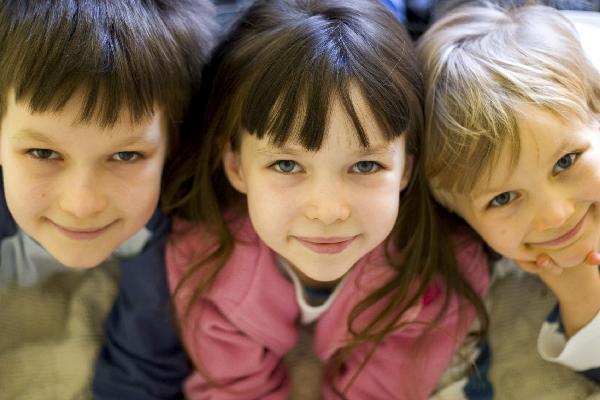 Three_kids
