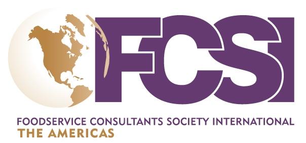 FCSI Americas Logo Color