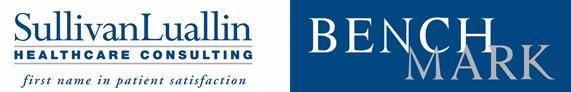 SullivanLuallin Benchmark Newsletter Banner