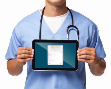 Patient Portal Tips
