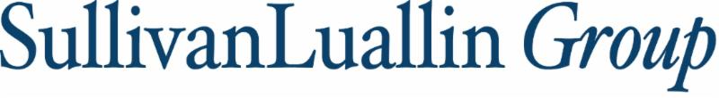 SullivanLuallin Group logo