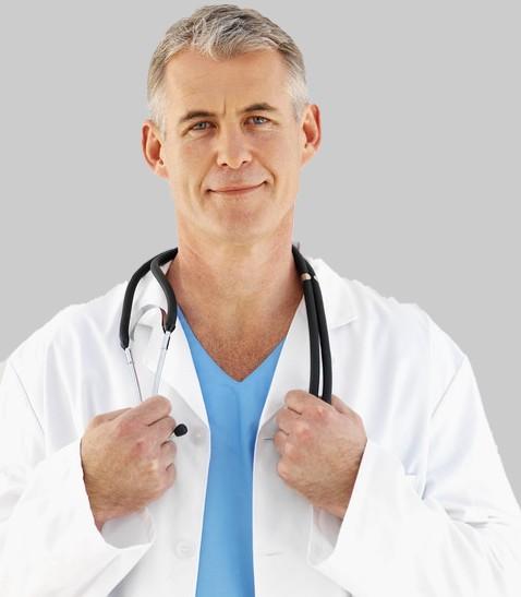 Doctor-LabCoat