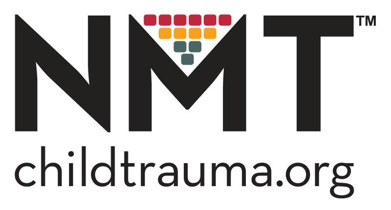 New NMT logo