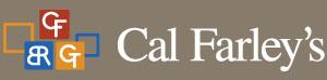 Cal Farley logo