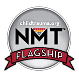 NMT_Flagship