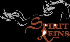 Spirit Reins