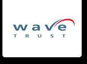 wavetrust