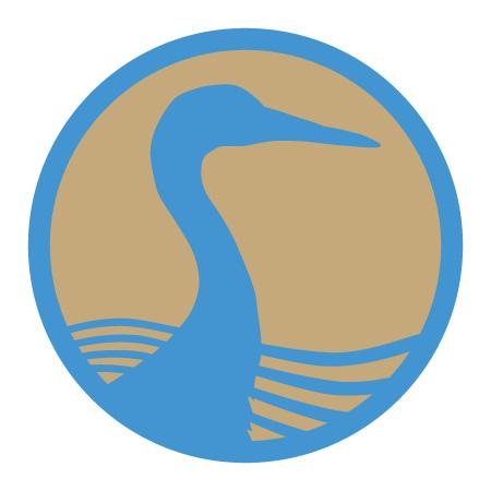 Sanhill Logo