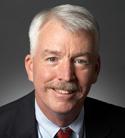 Dr. Landrigan
