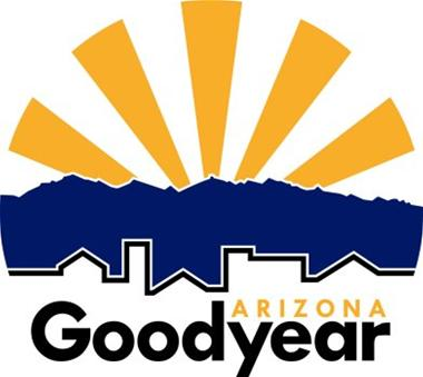 Image result for city of goodyear