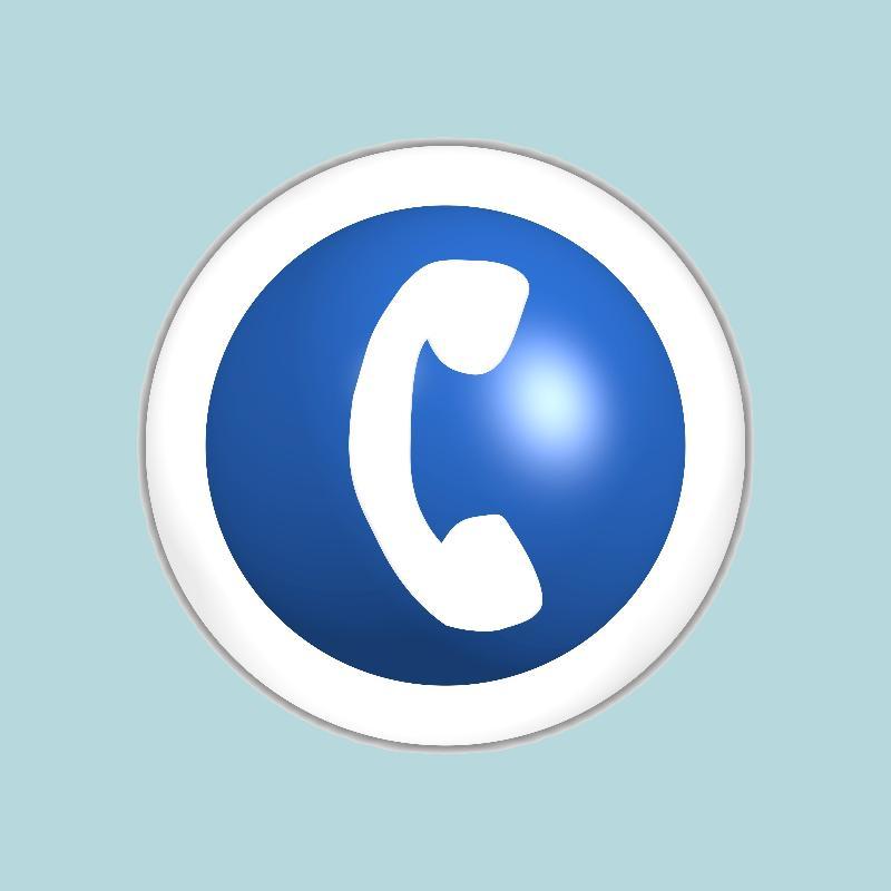 Contact EuroPris
