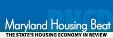 Housing Beat
