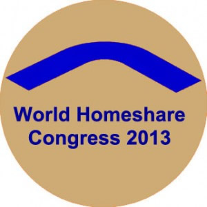 world congresse