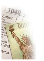 IRS1040