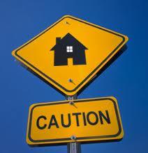 Loan Modification Alert