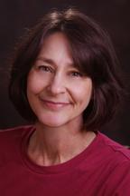 Susan Sanderson, M.D.