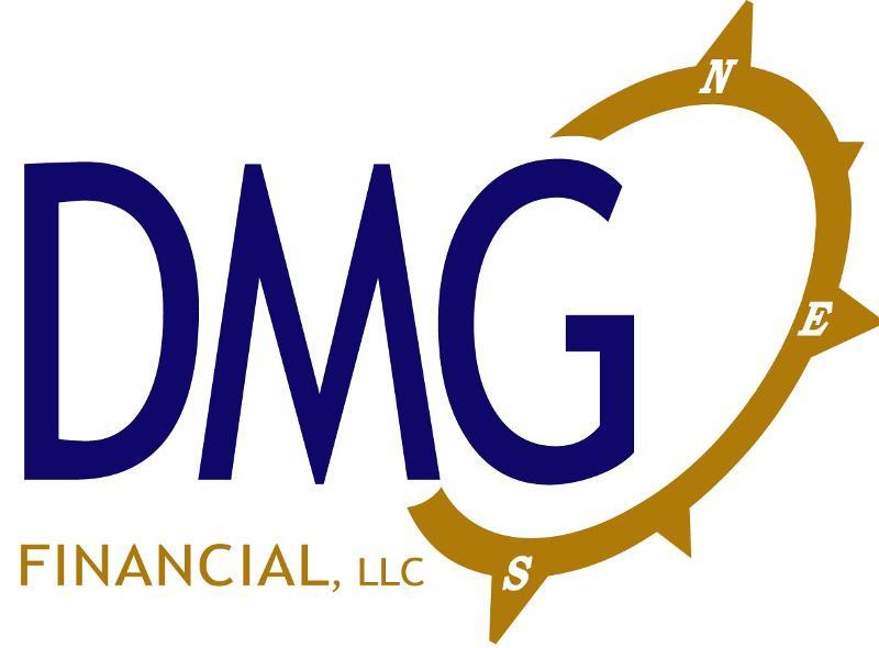 DMG Financial