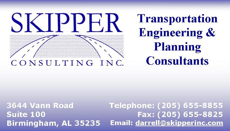 Skipper Consulting