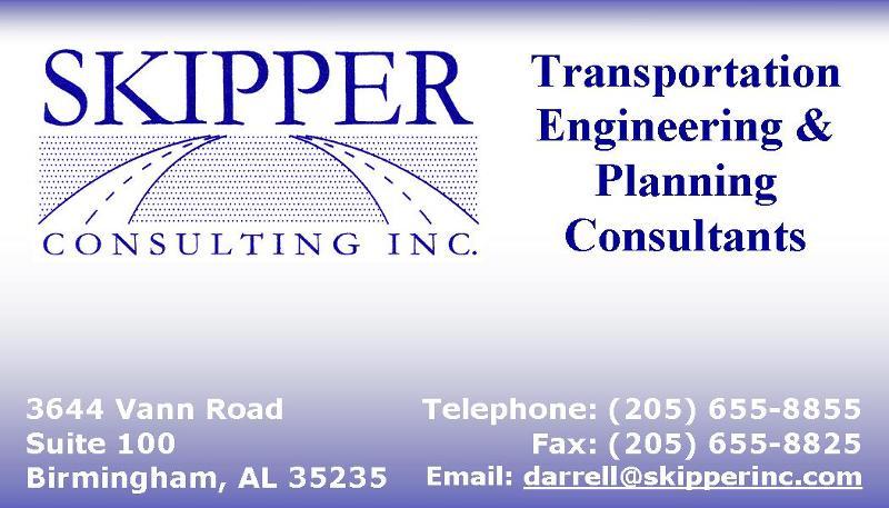 Skipper Consulting