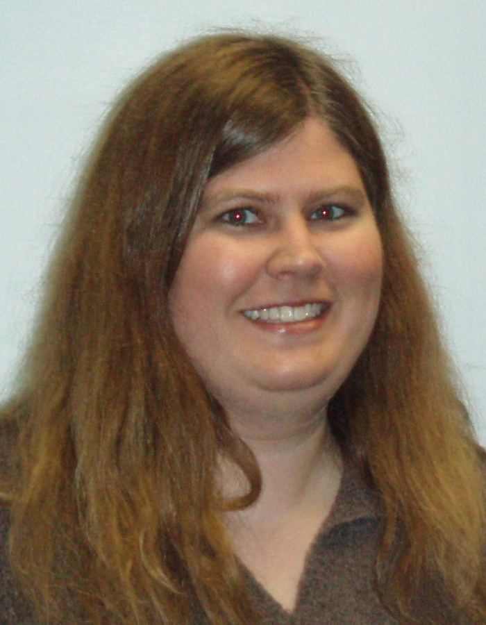 Becky Malenke