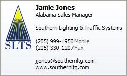 Southern Lighting & Traffic