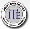 Great Lakes District ITE