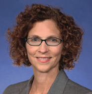 Dr. Kathryn Jackson, Westinghouse