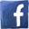 CELF FaceBook