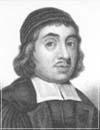 Thomas Watson (Puritan)